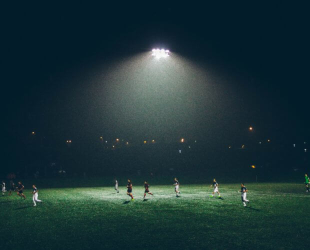 Opinion: Scottish League Two 18/19
