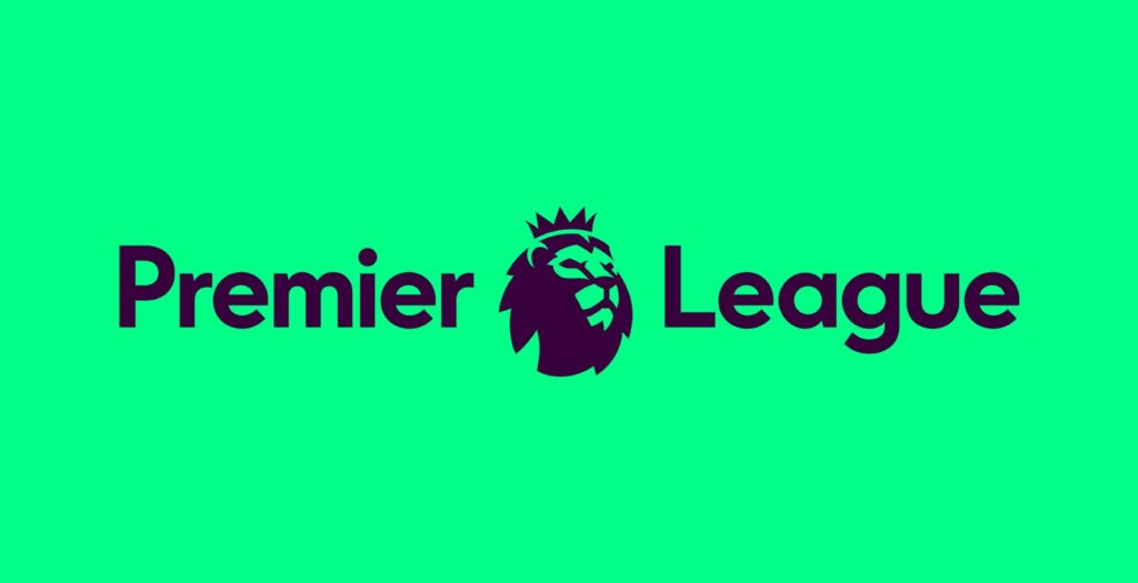 Sporting Opinion Fantasy Premier League
