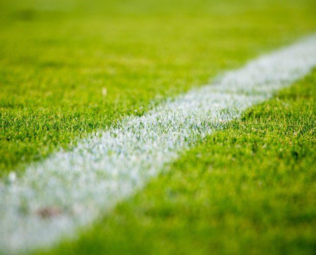 sporting opinion - efl championship