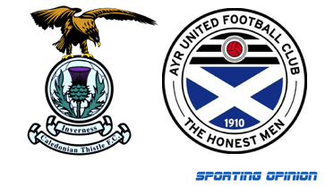 opinions- ict v ayr