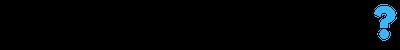 Sporting Opinion Logo