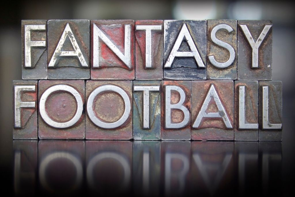 Fantasy Football | SportingOpinion