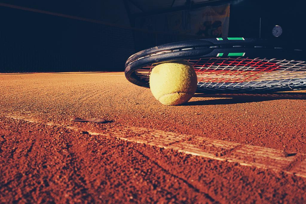 French Open | SportingOpinion
