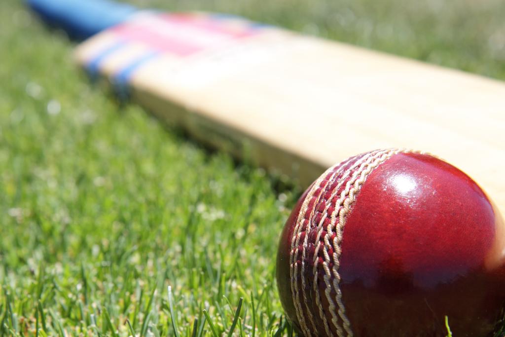 Cricket Predictions | SportingOpinion