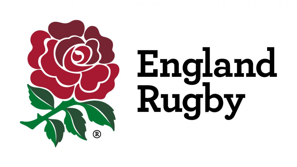 England Rugby | Sporting Opinion