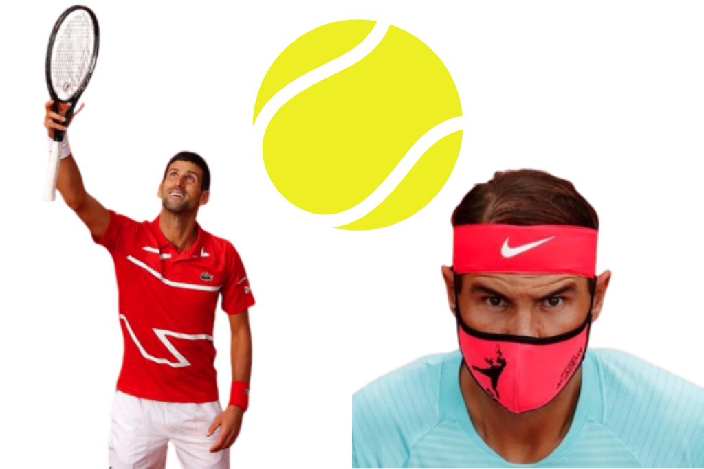 French Open Men's Final   Sporting Opinion
